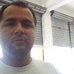 Luiz Fernando G. Pereira, Volta Redonda - RJ Apesar da distância (RJ), valeu cada centavo no investimento do curso. Indicarei a todos!