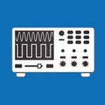 CURSO AVANÇADO PARA REPARO DE PLACA - CELULARES E TABLETS Este curso é destinado para quem já atua como técnico, porém com pouco conhecimento em eletrônica, e foi desenvolvido para os serviços de reparo de placa.