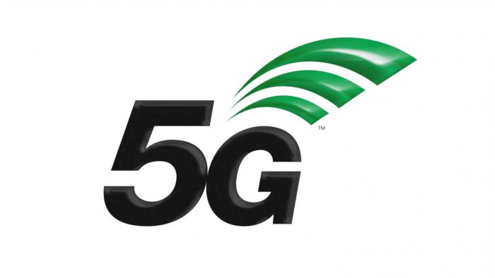 A especificação para o 5G no Brasil está completa